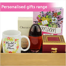 Is Personalised Gifts A Scam?